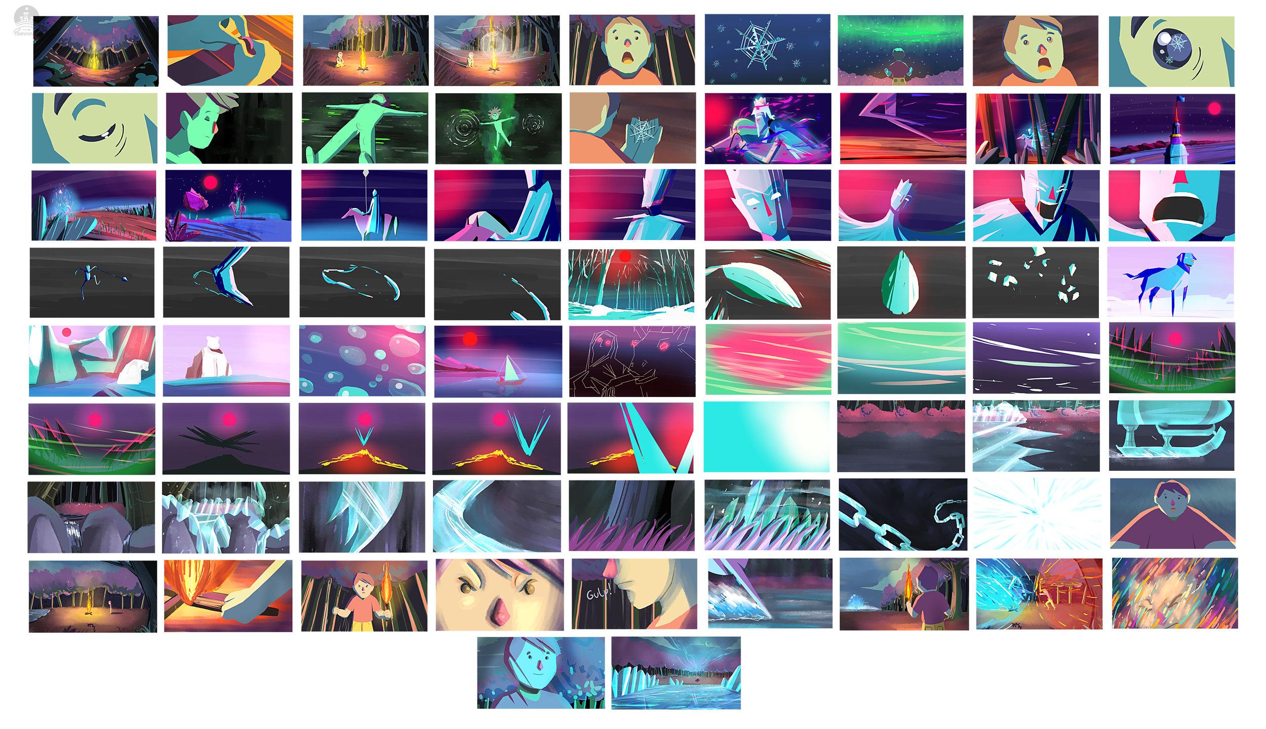 color_board_final.jpg