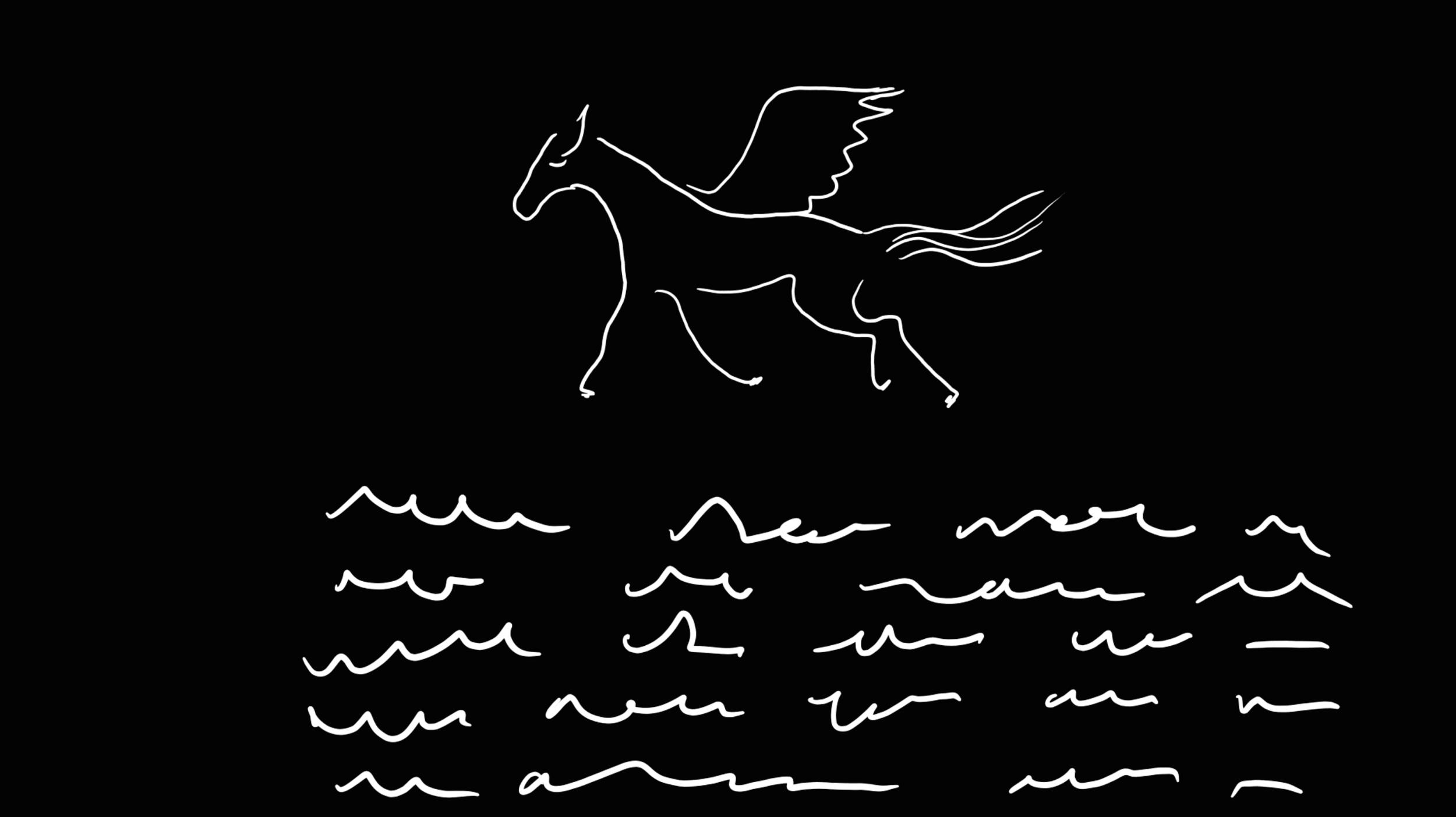Pegasus 2.png