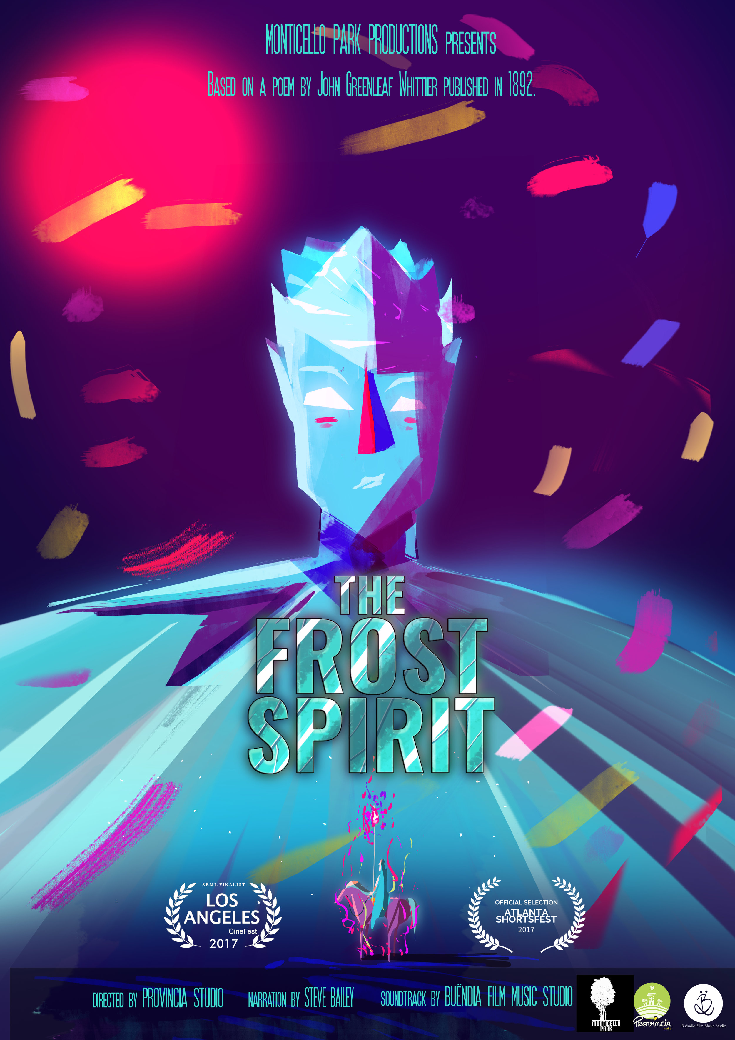 Poster the Frost Spirit.jpg