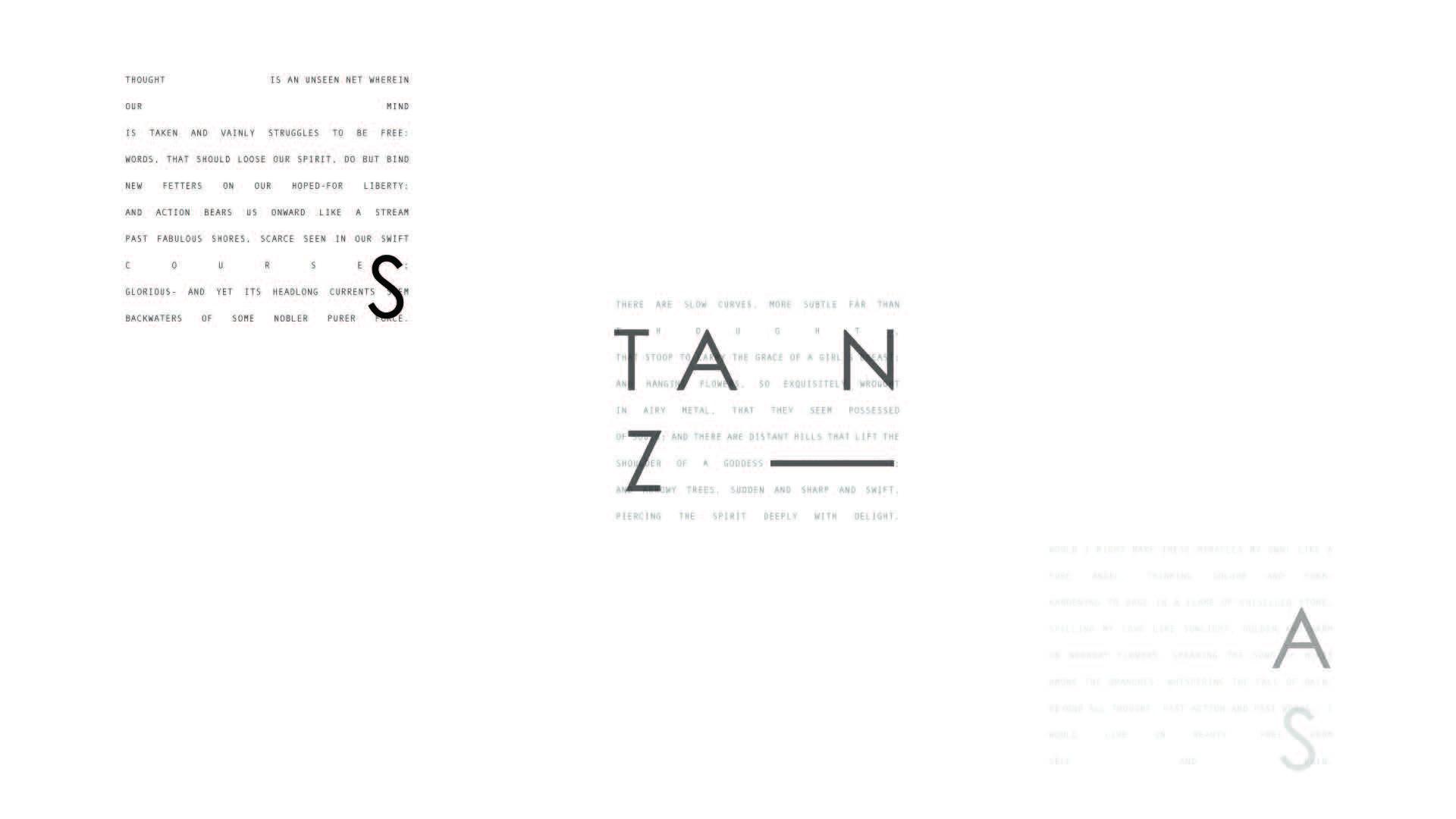 Stanzas_progress1_0330.jpg