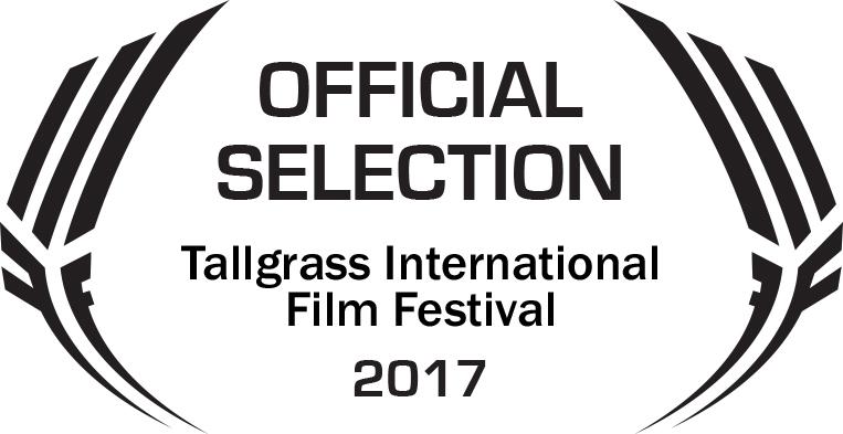 Tallgrass-2017-OS-Laurel-4.jpg