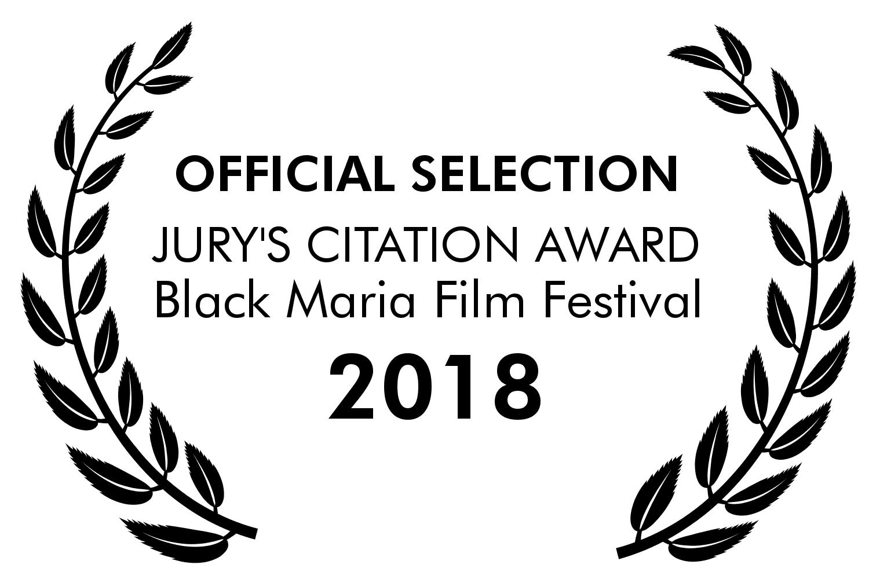 Black Maria Laurel.png