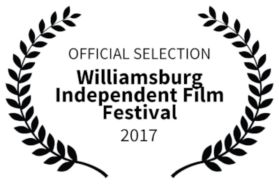 official-selection-williamsburg-independent-film-festival-2017-2.jpg