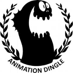Animation Dingle.jpg