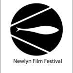 Newlyn Film Festival.jpg