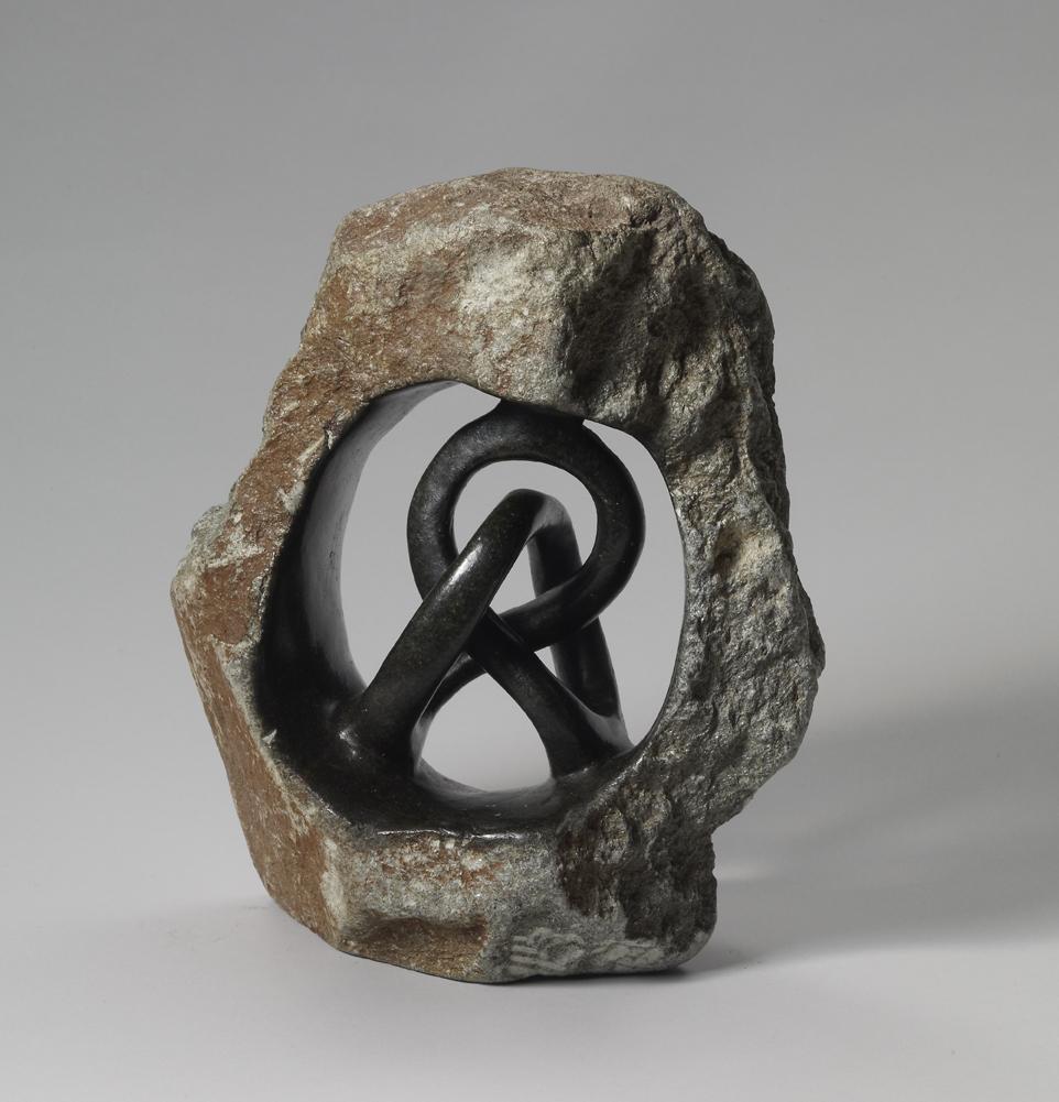unity-sculpture.jpg