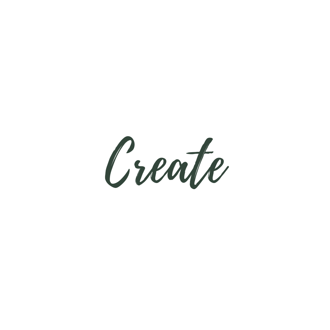 Copy of Inspire (2).png