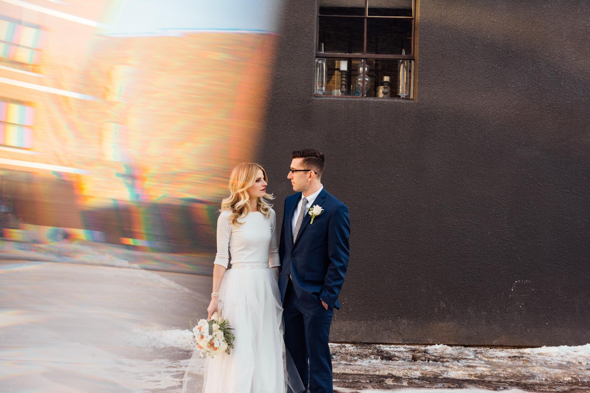 wedding_DSC3294.jpg