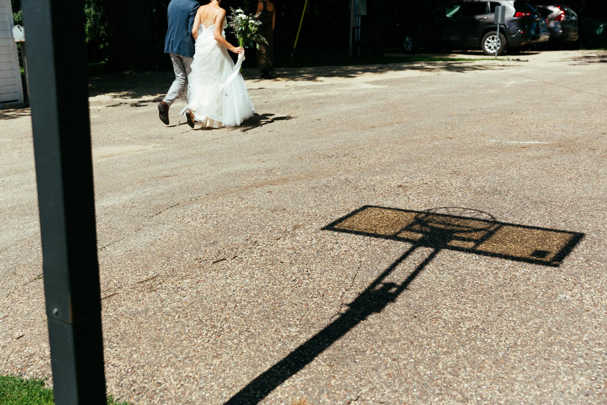 wedding_087A9152.jpg