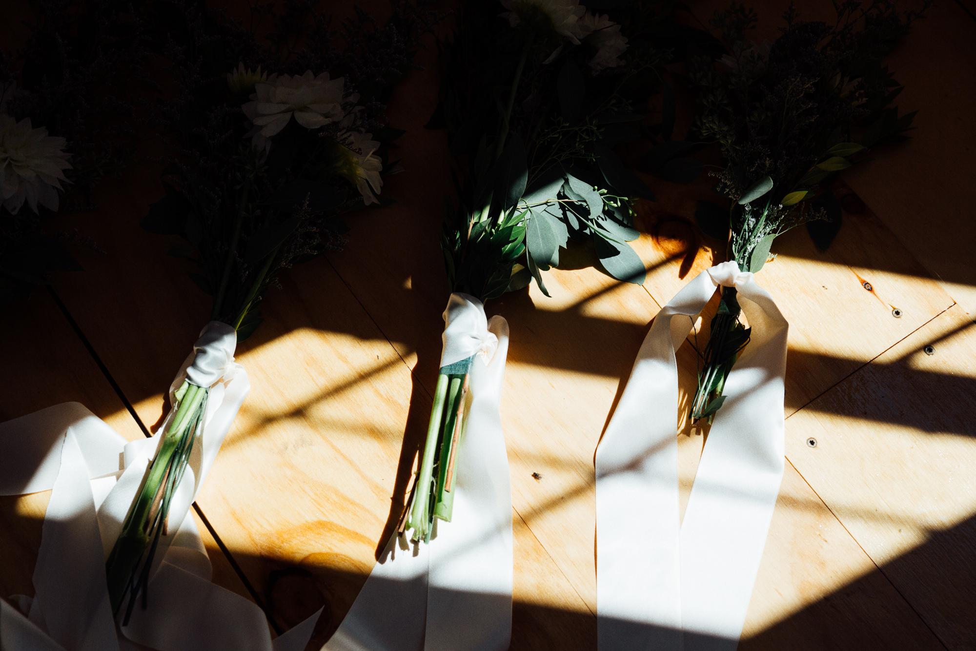 wedding_087A8821.jpg