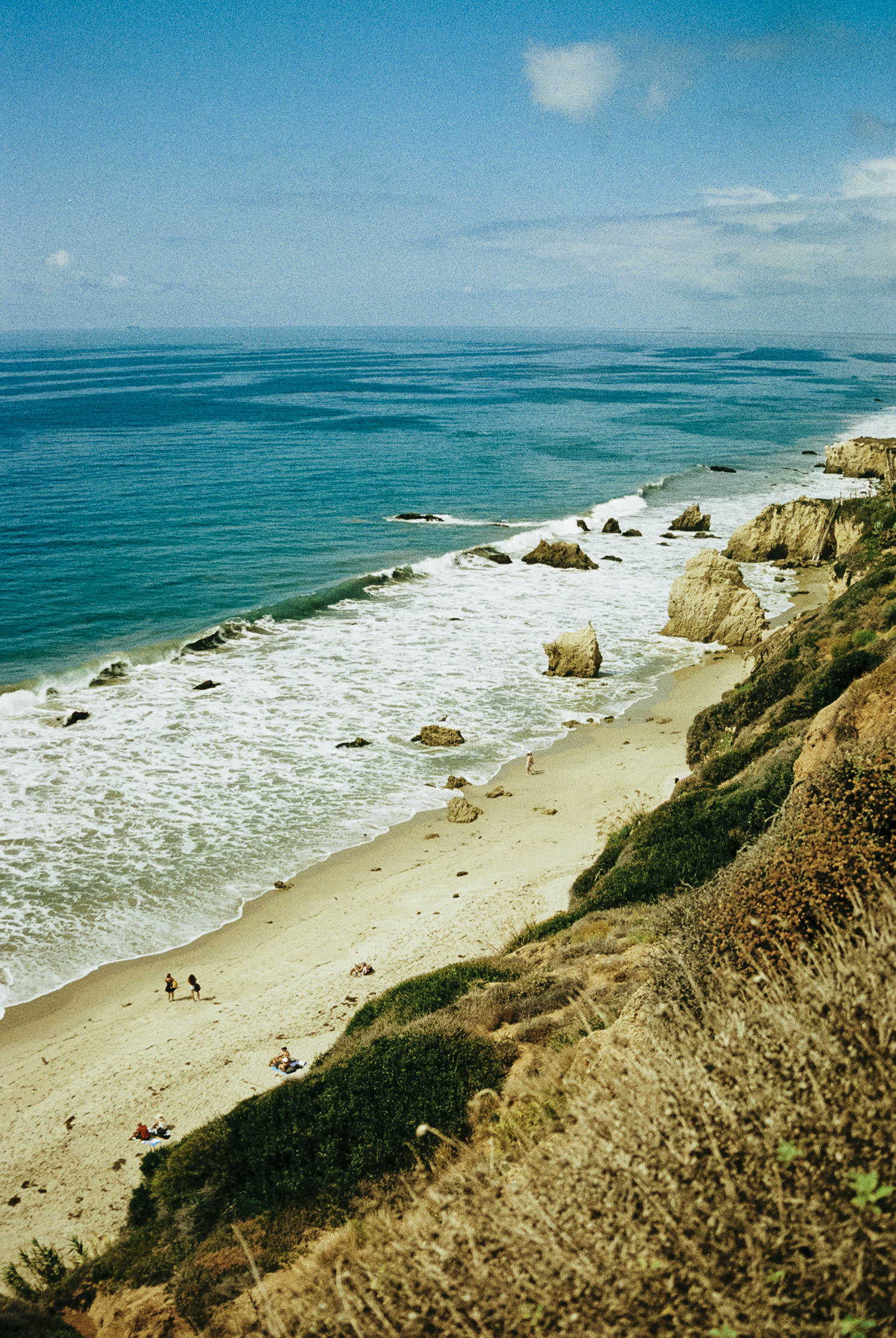 film_california_17_micha45-018.jpg
