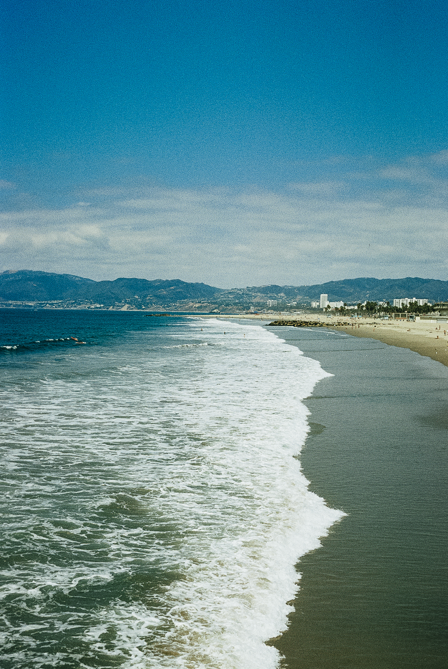 film_california_17_micha45-022.jpg