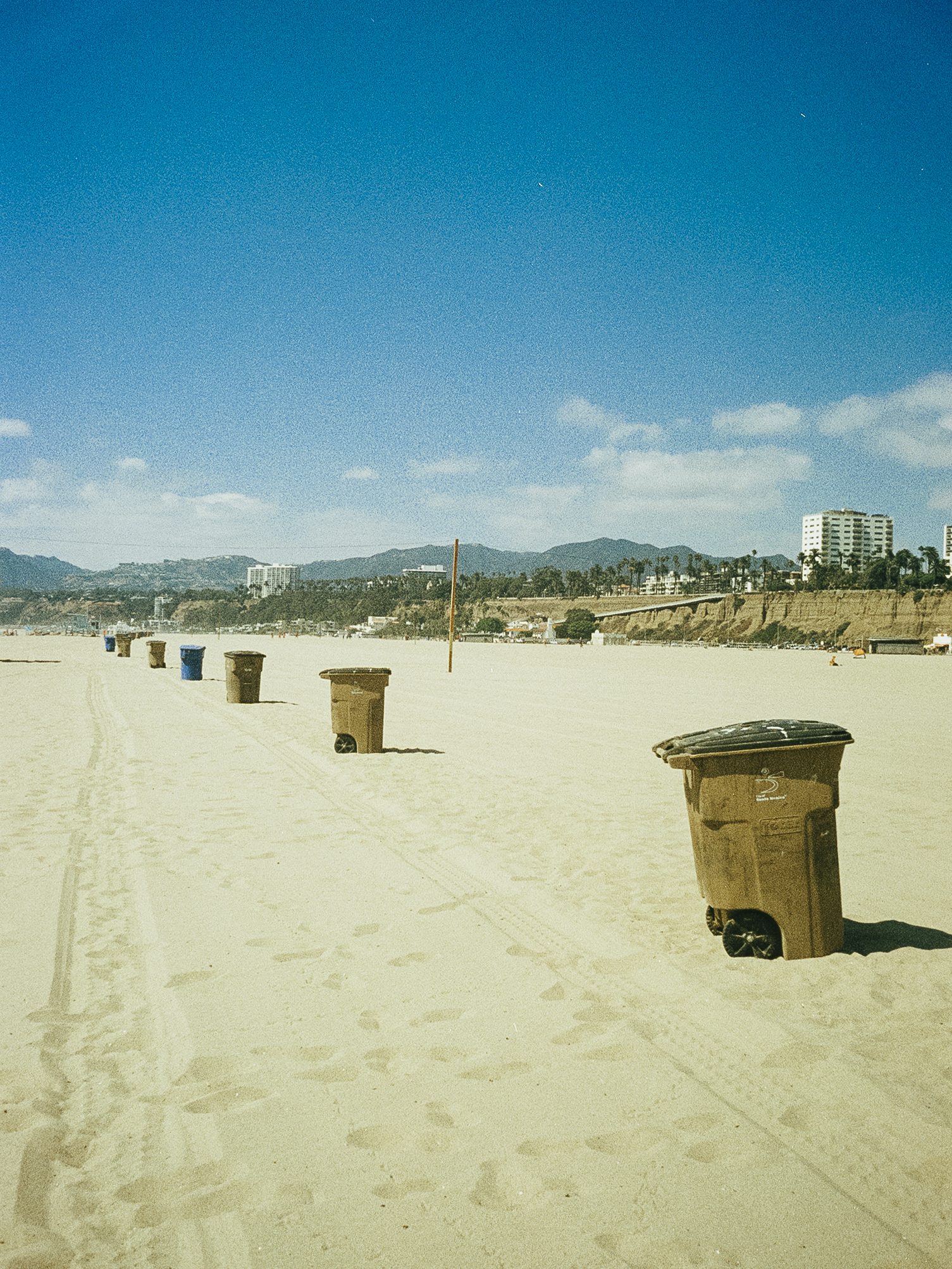 film_california_17_micha45-092.jpg