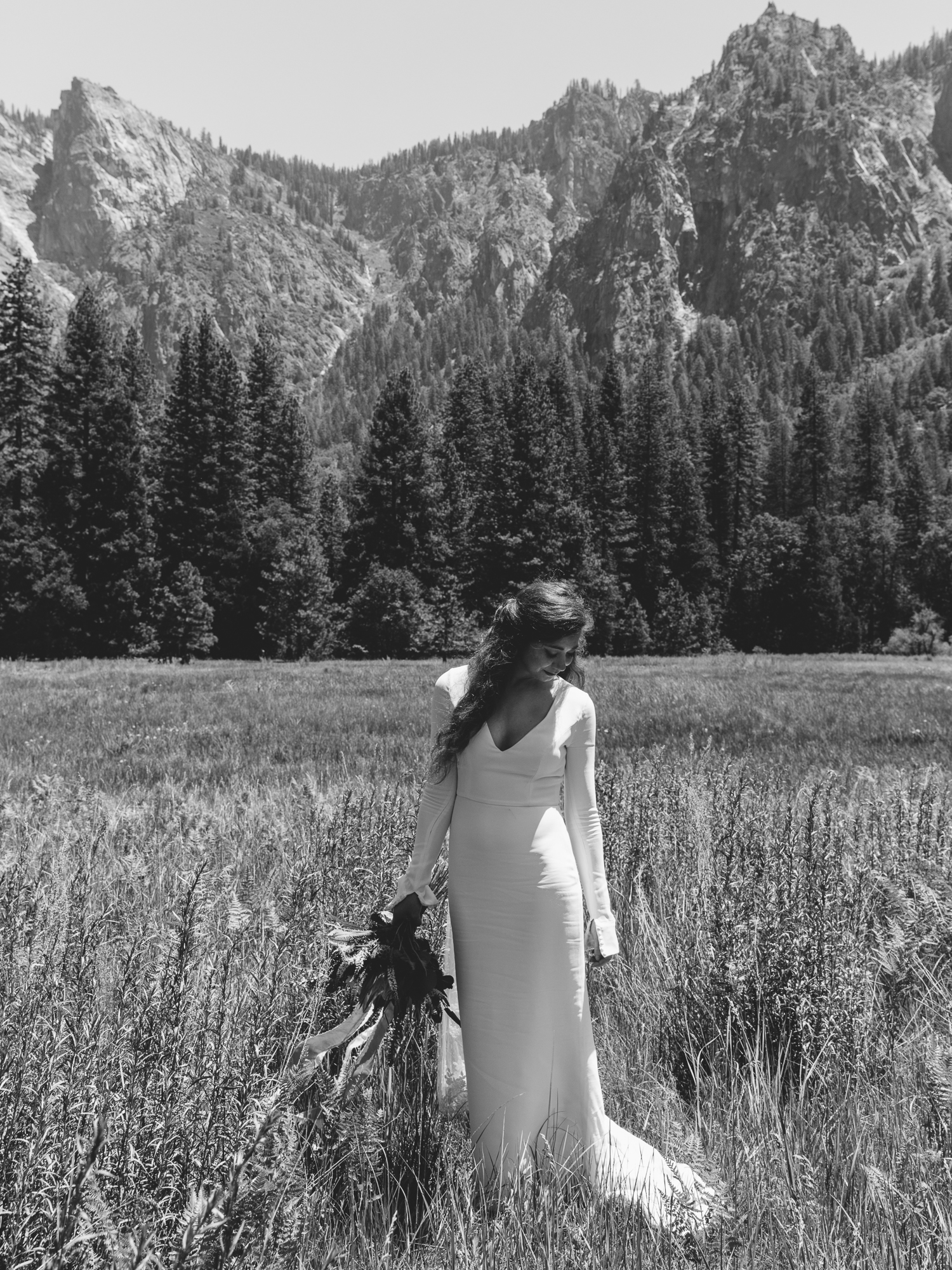 jessa+clay_wedding_087A2898.jpg