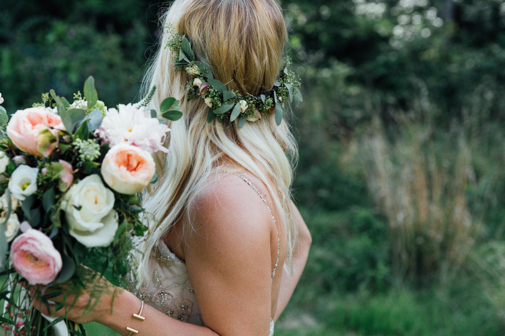 wedding_abbie+chris_087A8254.jpg