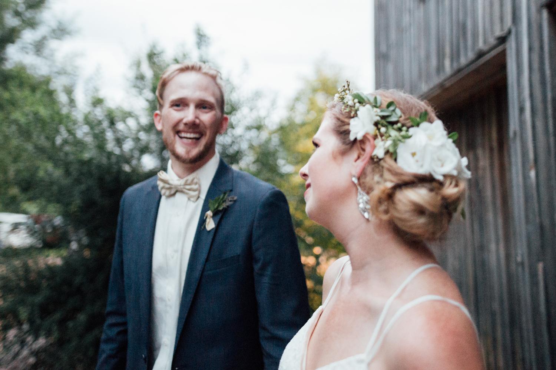 wedding_087A0154.jpg