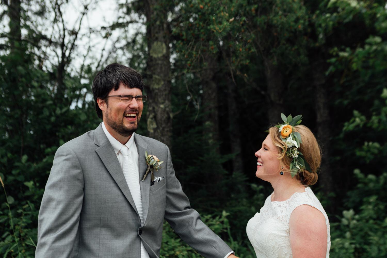 wedding_BK5A1721.jpg