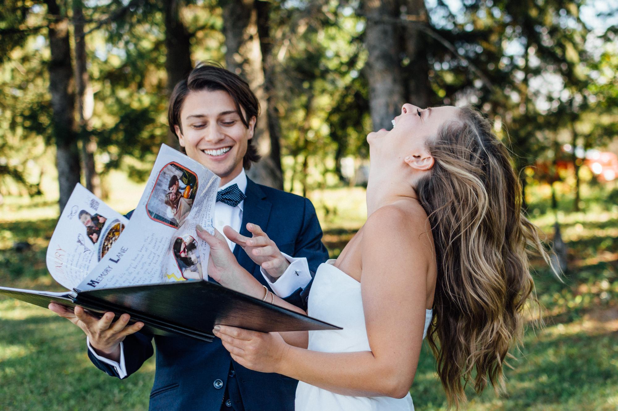 weddings_DSC4272.jpg