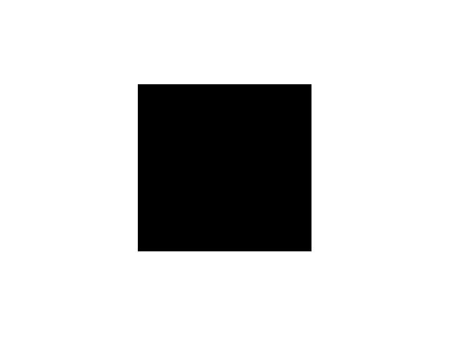 AG Clothing Logo