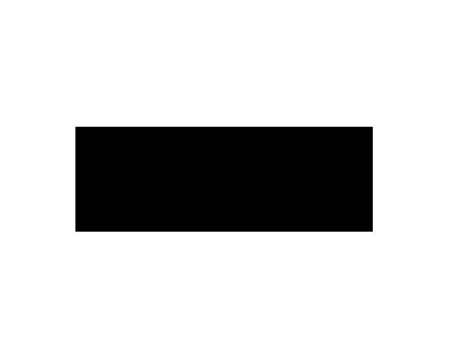 ASTR The Label Logo