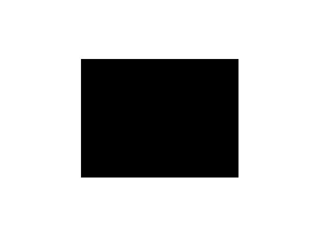 NU_Denmark_Logo.png