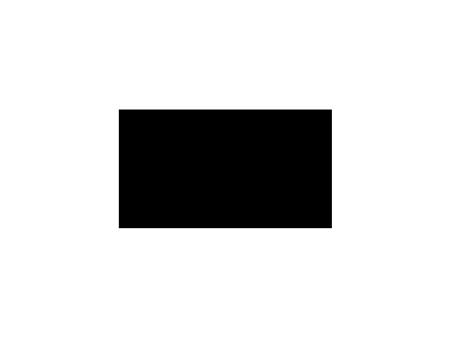 Pam_Gela_Logo.png