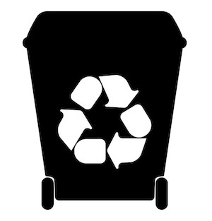 big-containers-for-recycling-waste-sorting-vector-13618825.jpg