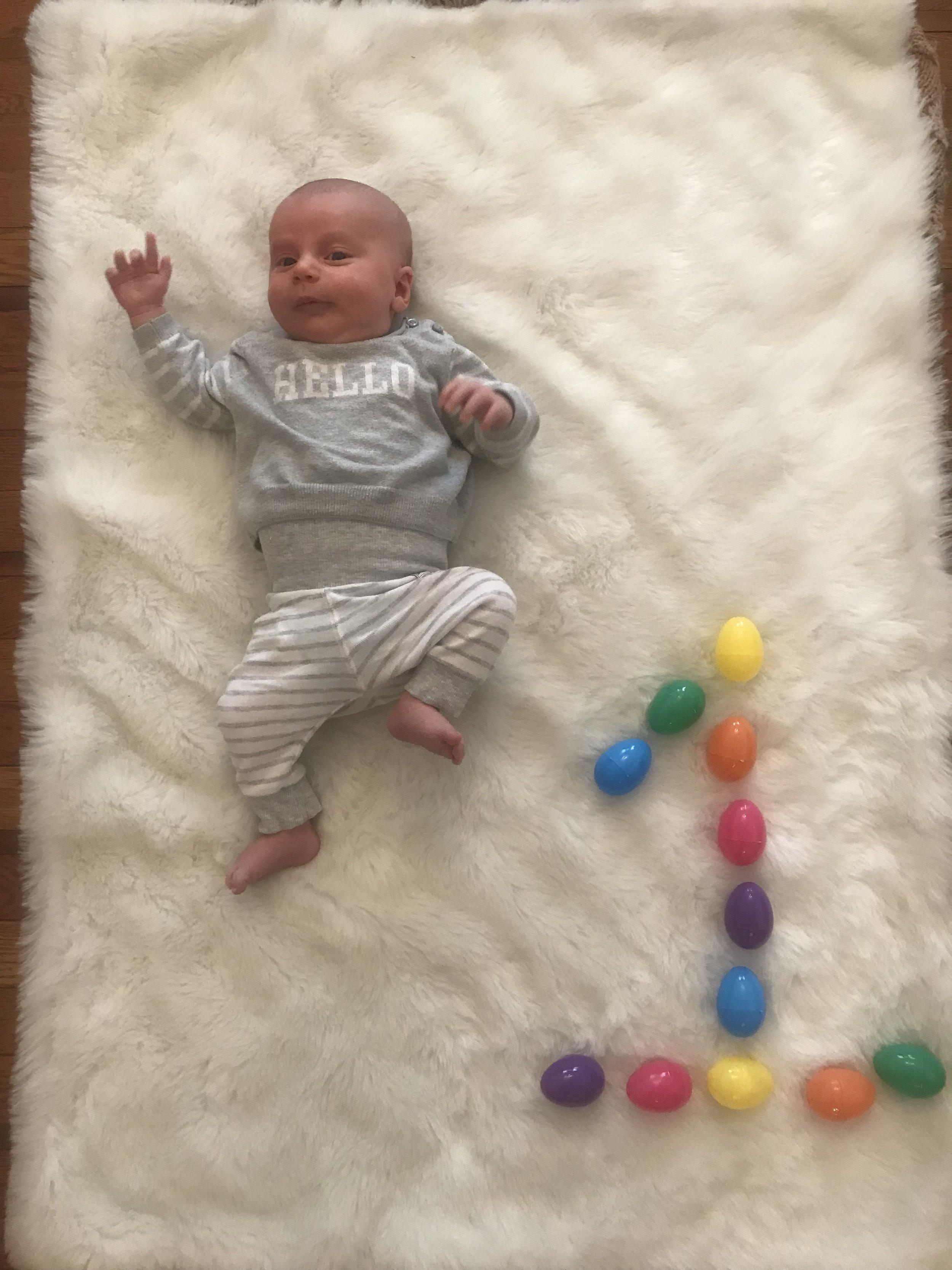 Baby Max 1.jpg