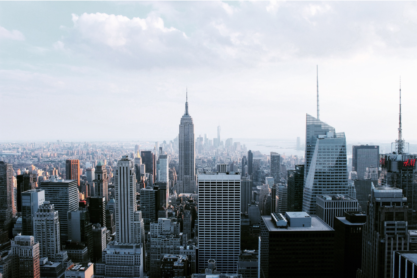 ShayParesh_NYC.png