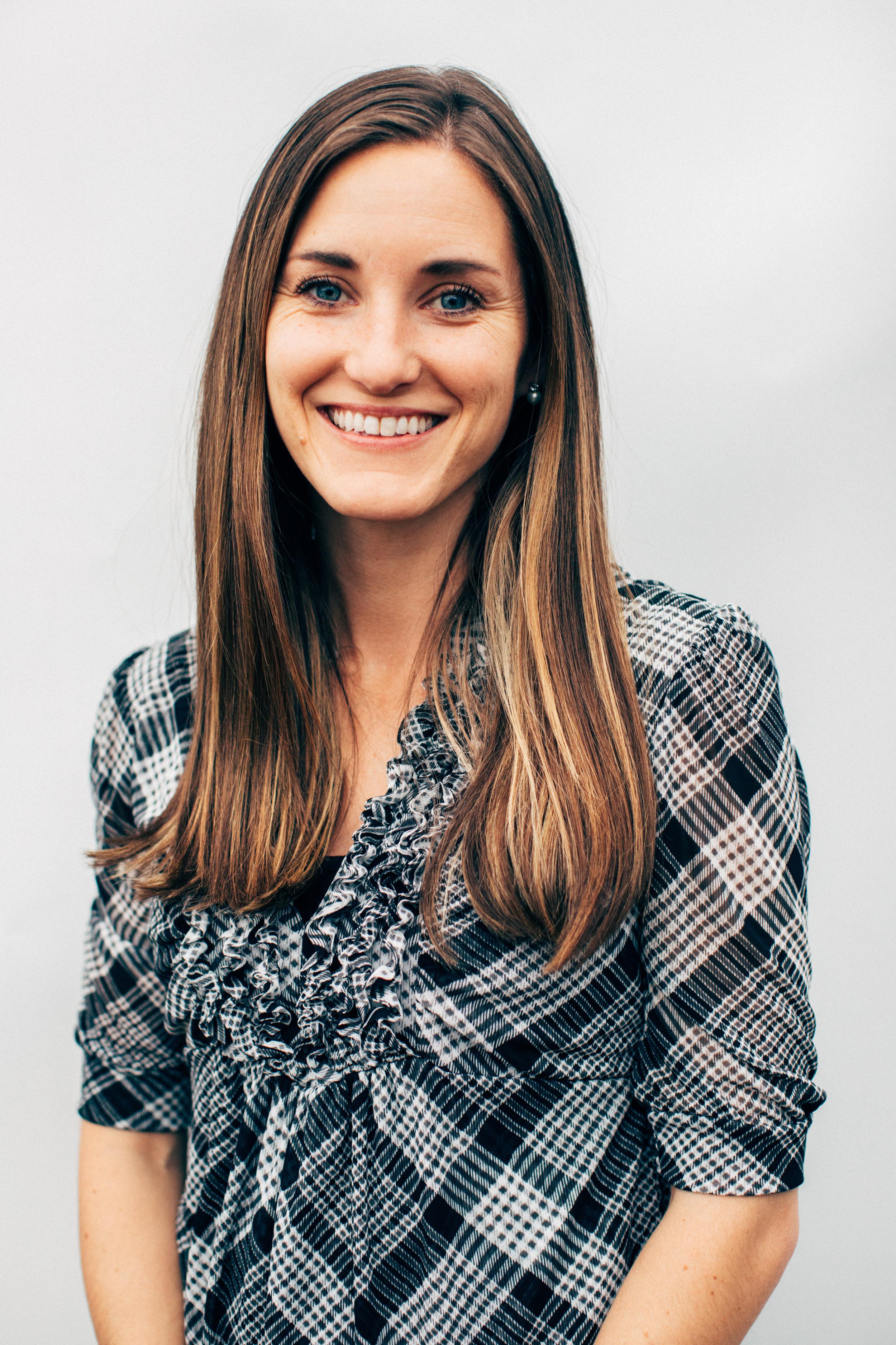 Michelle Theisen