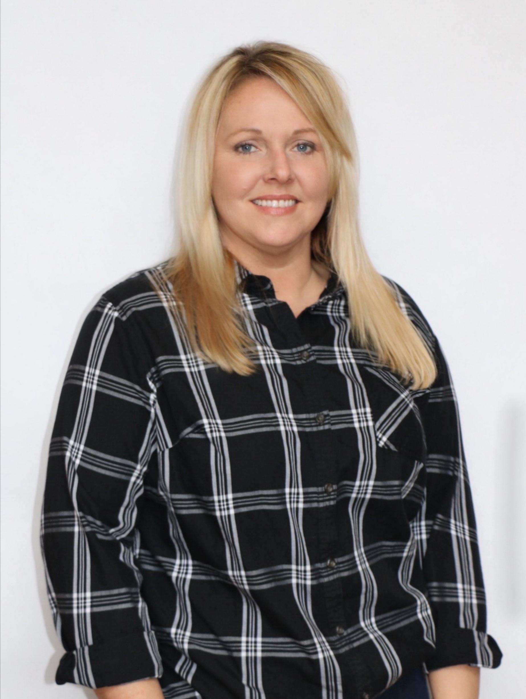 Mandy Hausladen