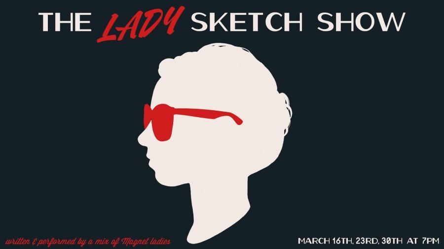 LadySketch Poster.jpg