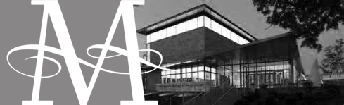 Museum of New Britain.jpg