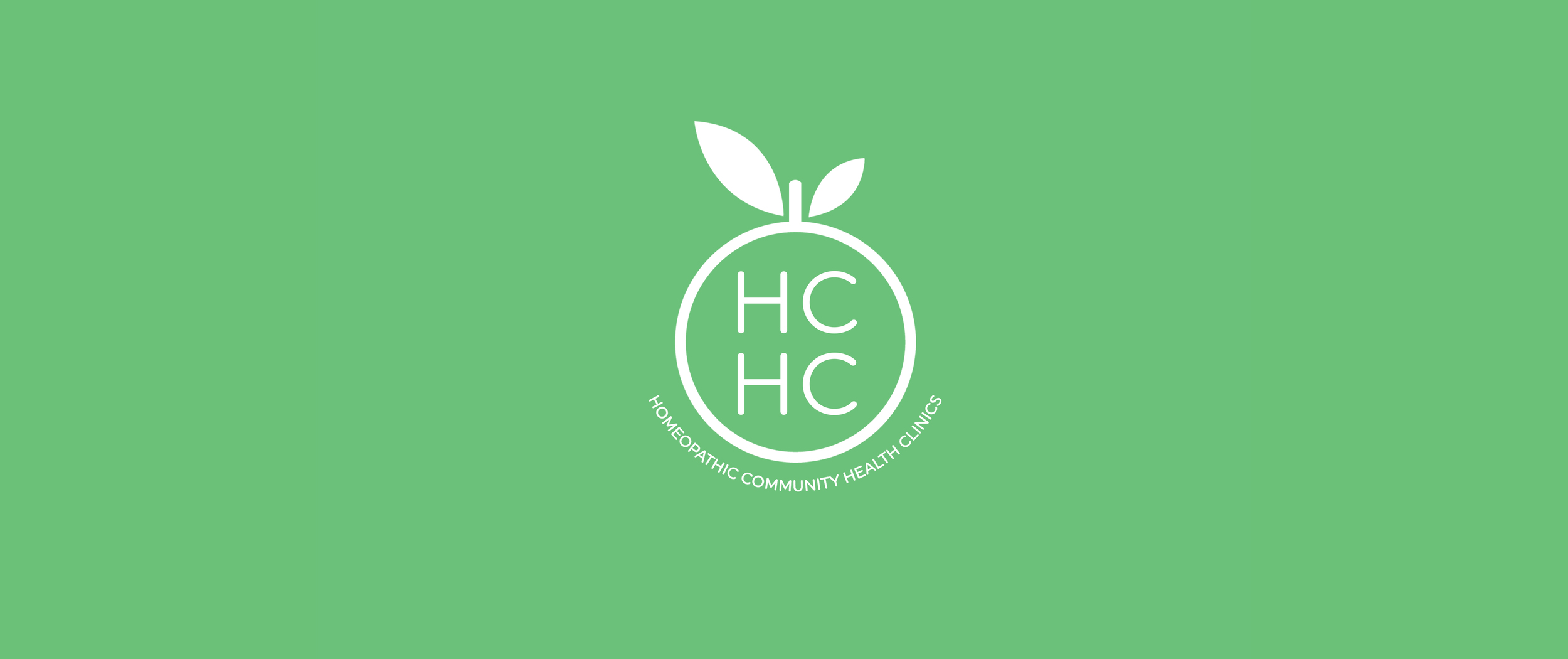 HCHC_FINAL3.jpg