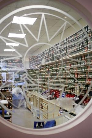 helios-pharmacy.jpg