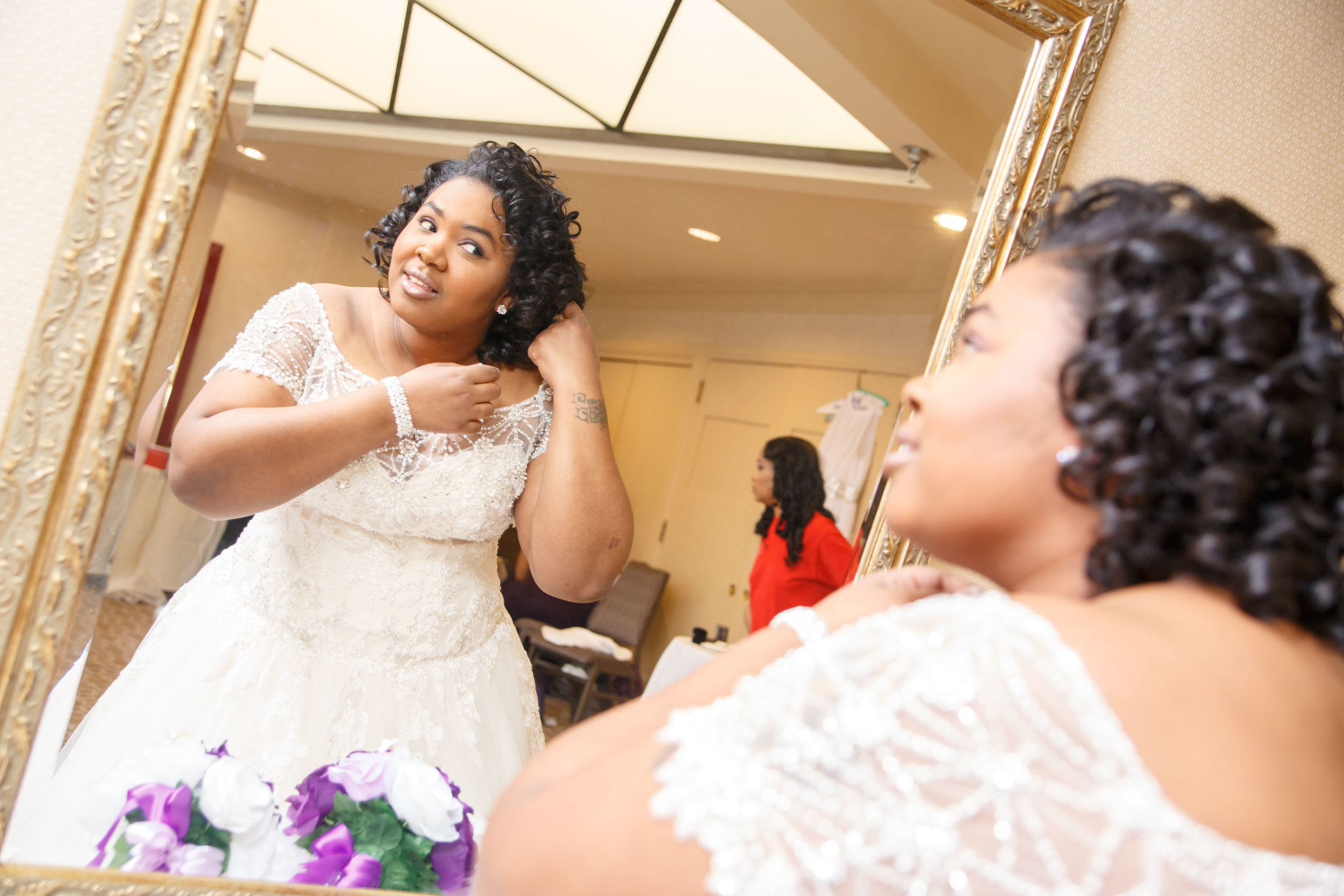 10 Sheraton Towson Wedding Sean & Isis.JPG