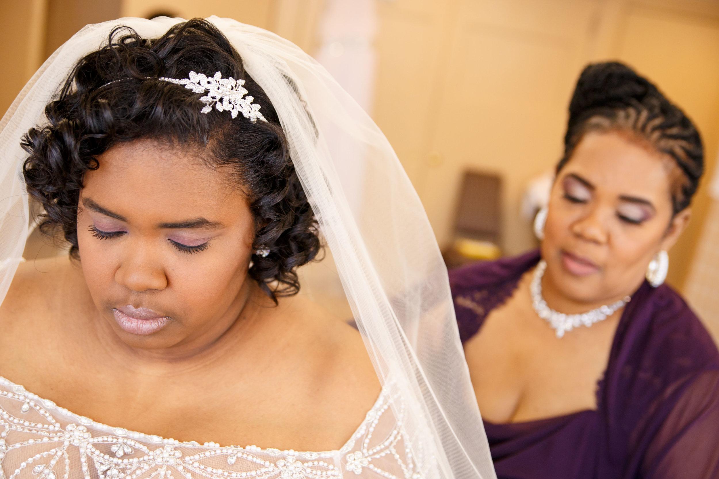 14 Sheraton Towson Wedding Sean & Isis.JPG
