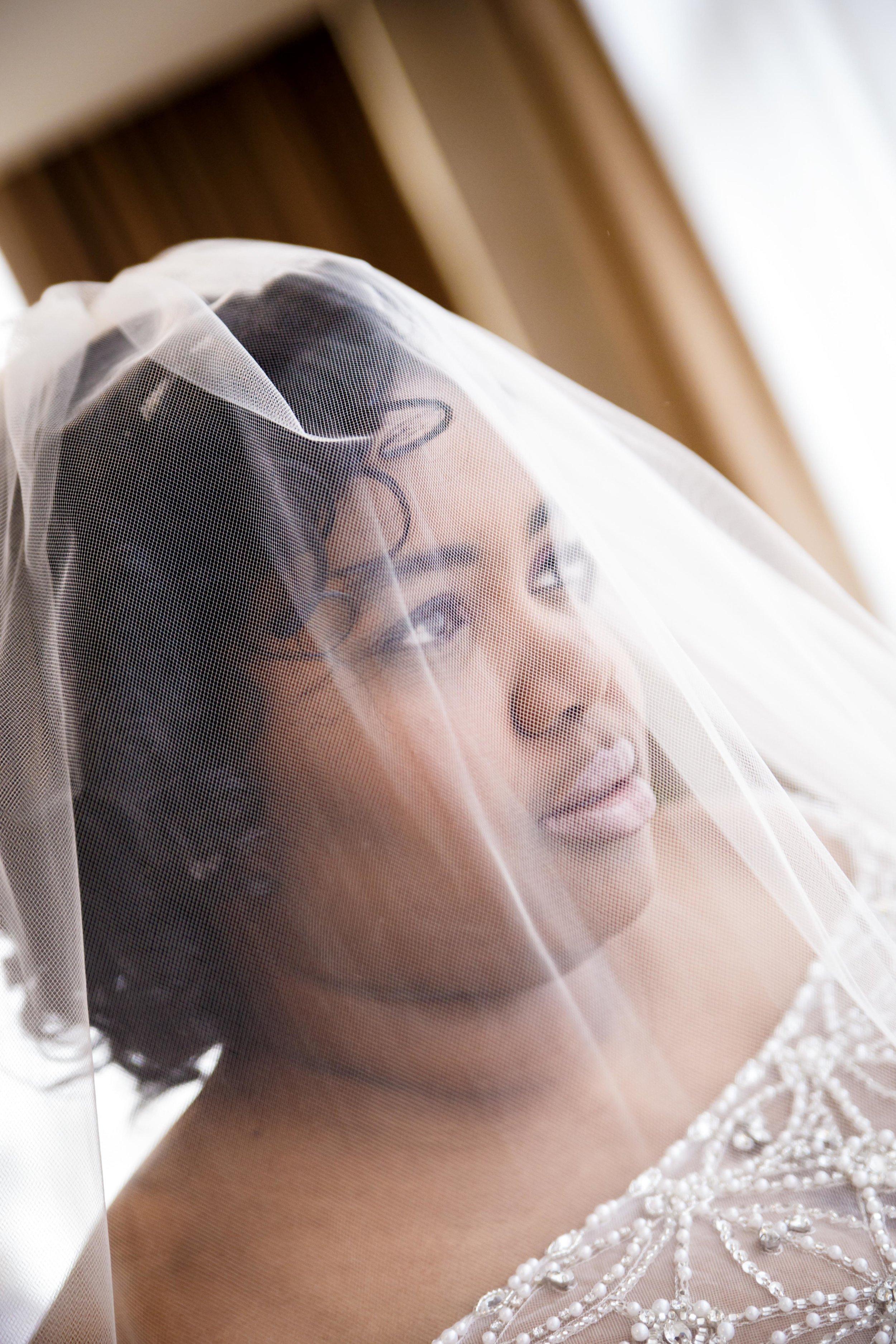 16 Sheraton Towson Wedding Sean & Isis.JPG