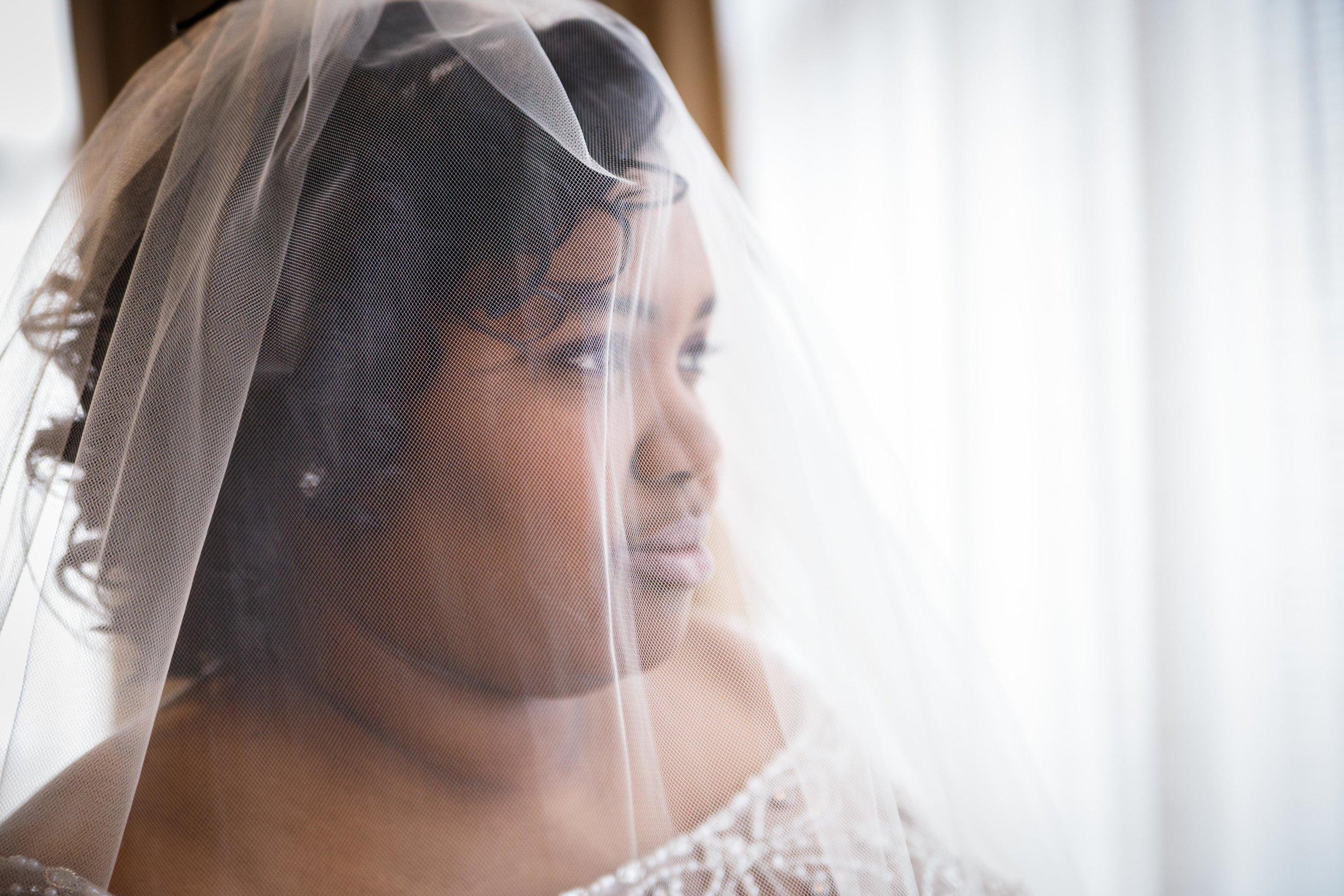 17 Sheraton Towson Wedding Sean & Isis.JPG