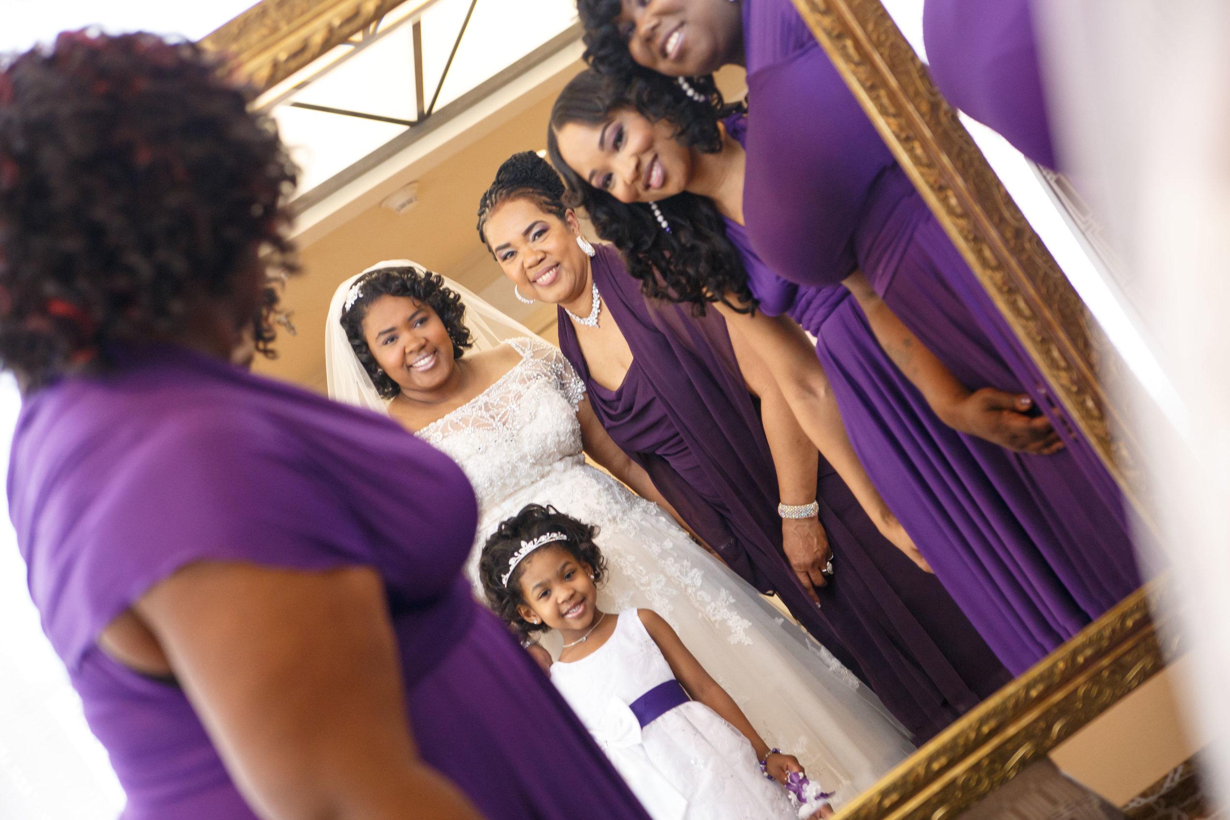 18 Sheraton Towson Wedding Sean & Isis.JPG