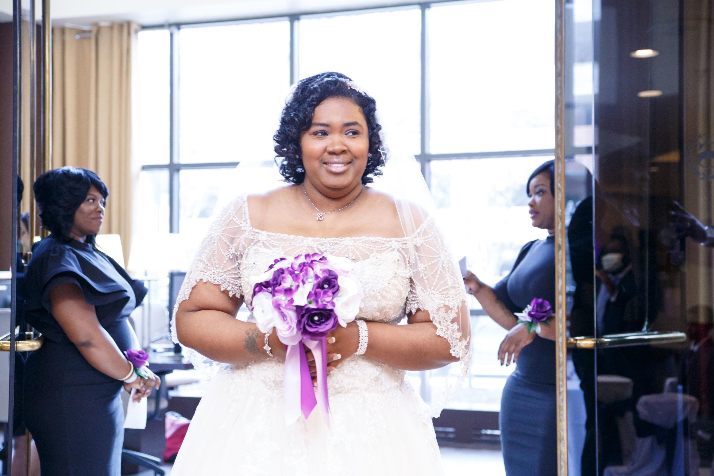 24 Sheraton Towson Wedding Sean & Isis.JPG