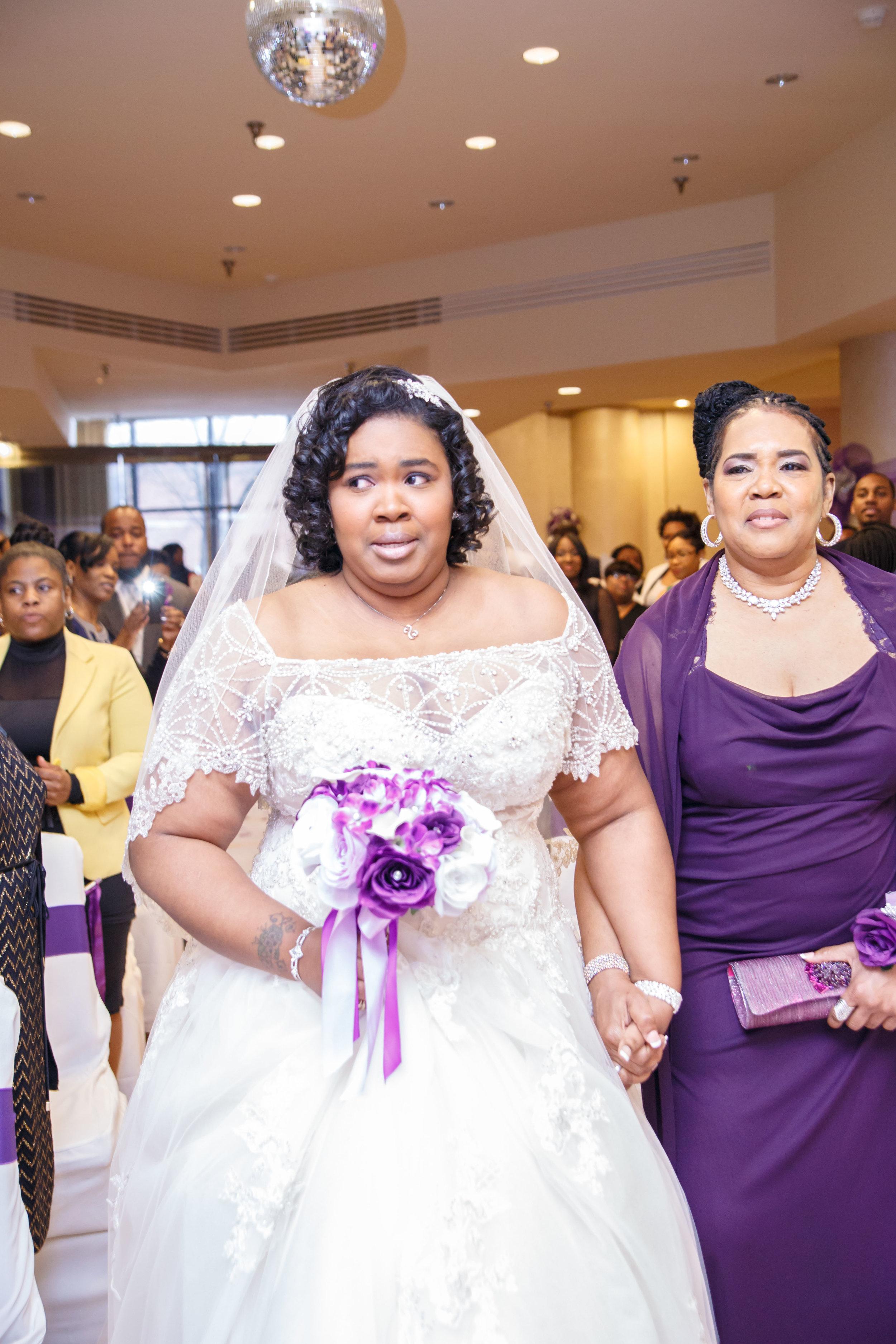 27 Sheraton Towson Wedding Sean & Isis.JPG