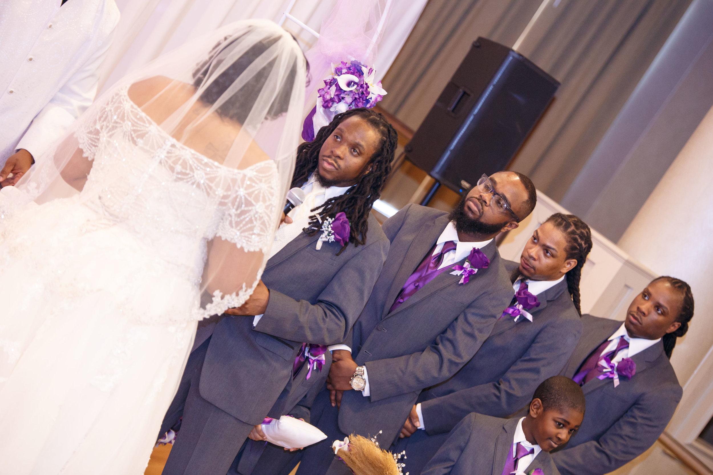 28 Sheraton Towson Wedding Sean & Isis.JPG