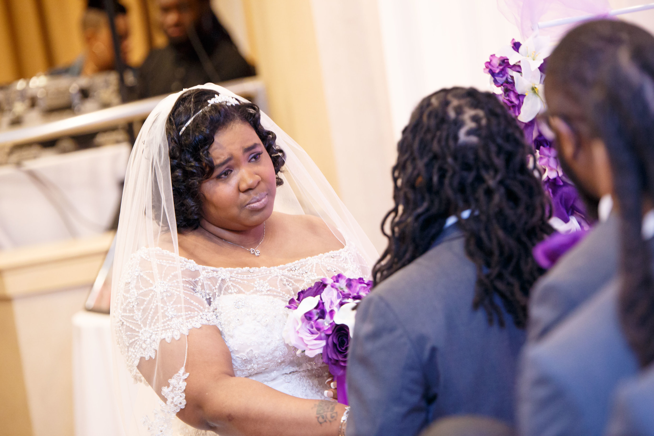 29 Sheraton Towson Wedding Sean & Isis.JPG