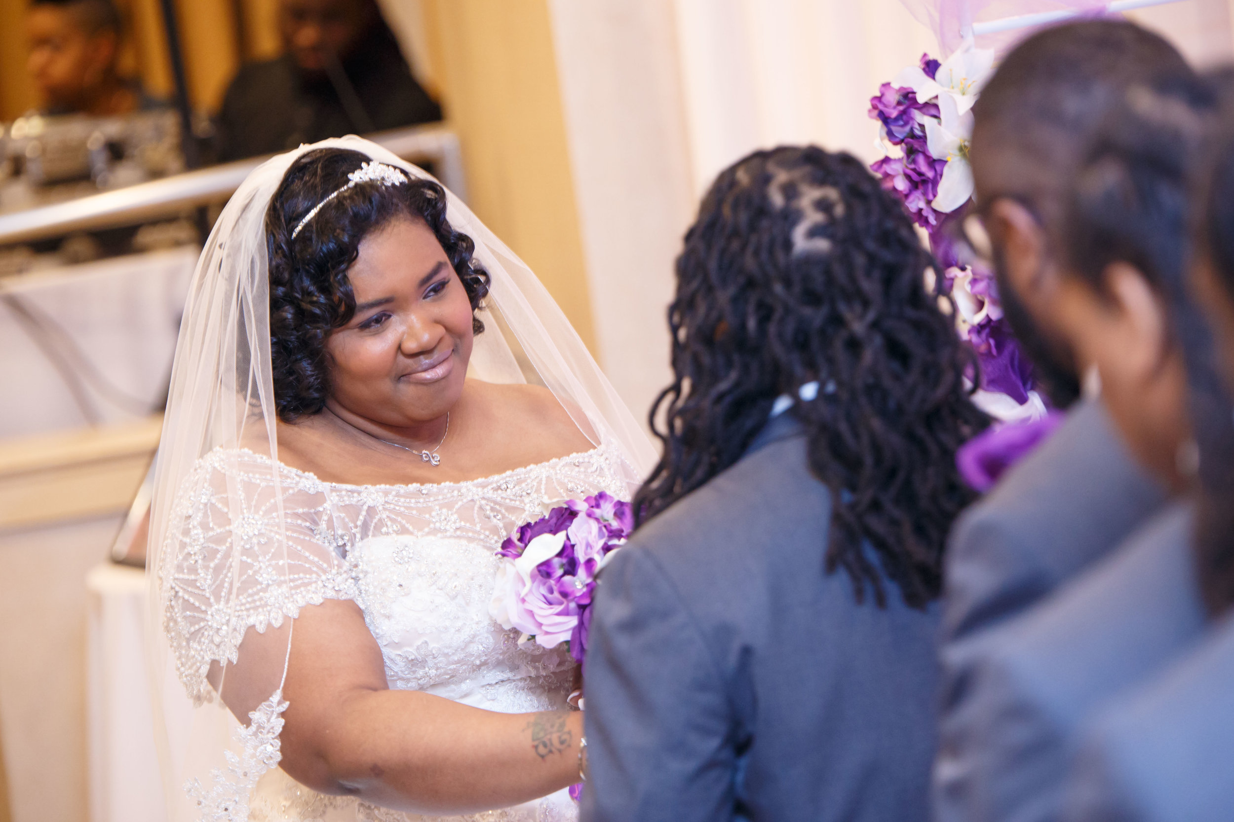 30 Sheraton Towson Wedding Sean & Isis.JPG
