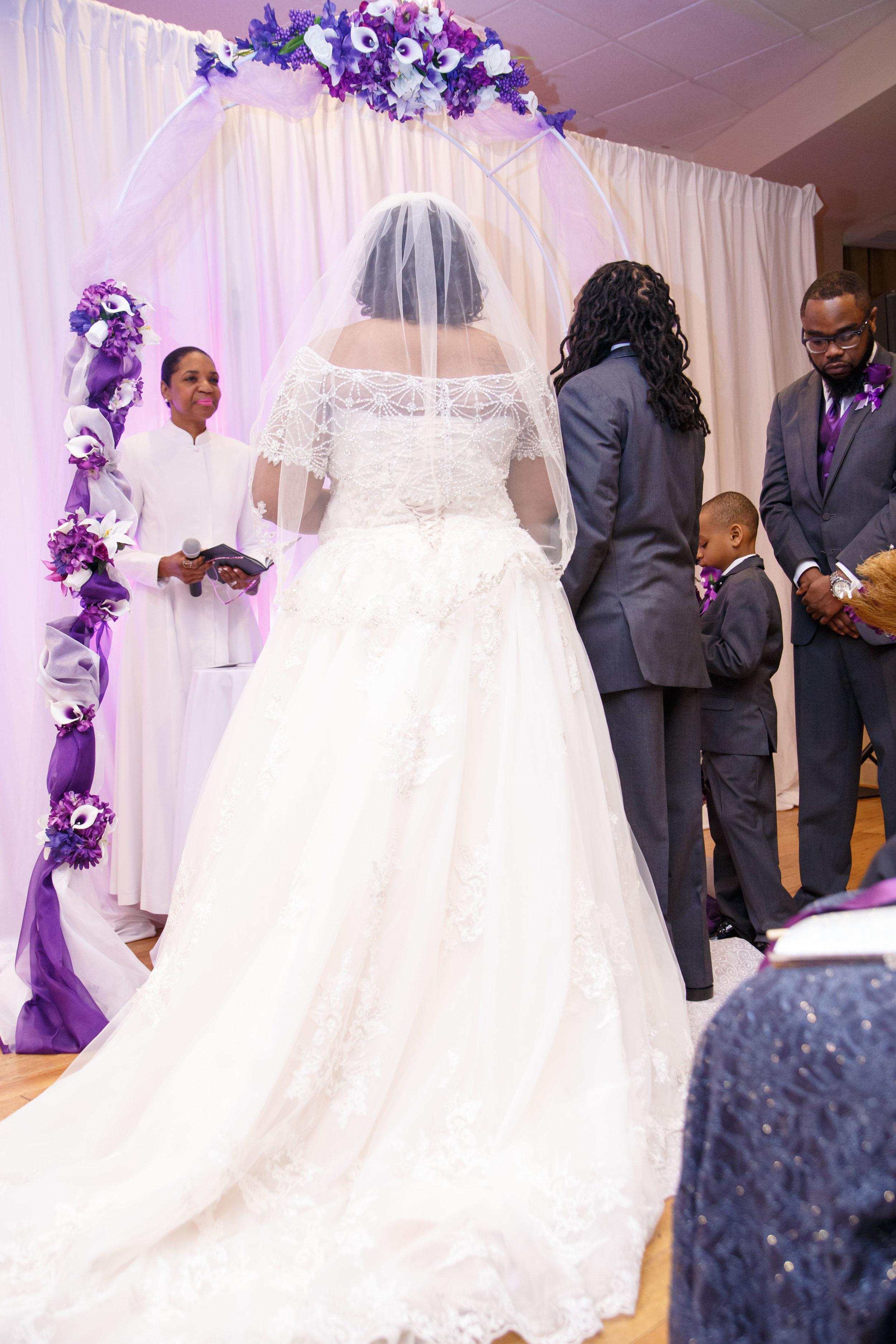32 Sheraton Towson Wedding Sean & Isis.JPG