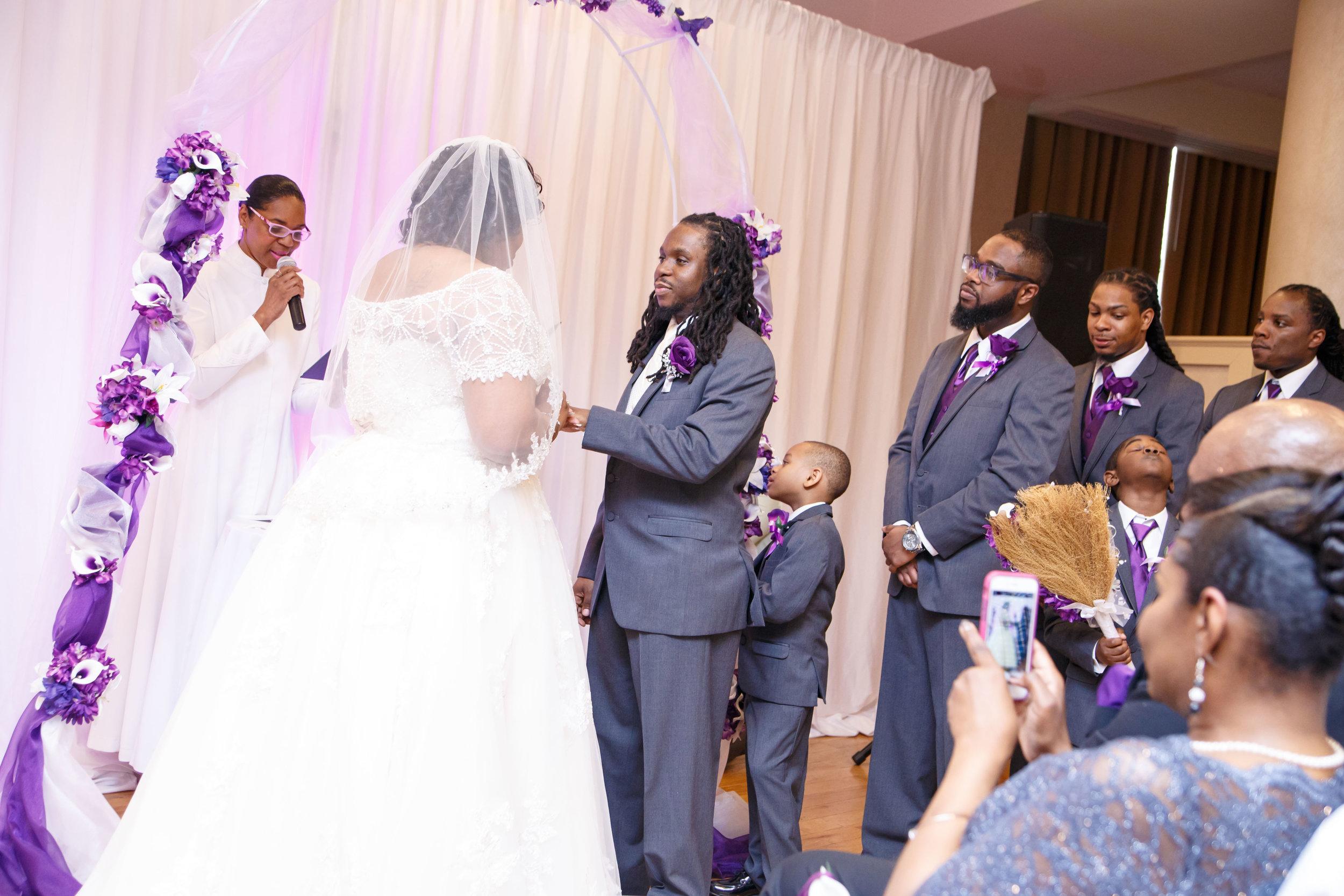 33 Sheraton Towson Wedding Sean & Isis.JPG