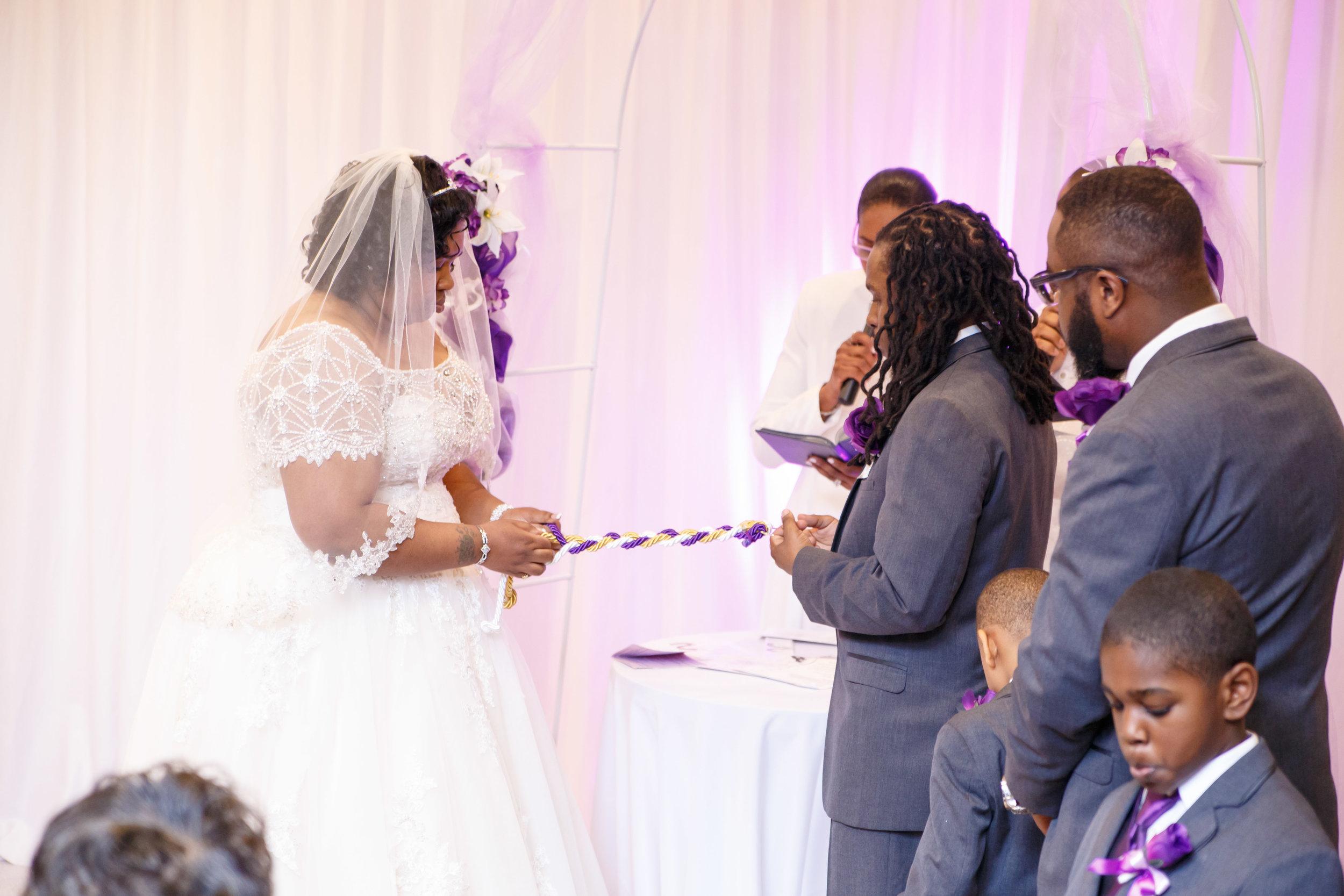34 Sheraton Towson Wedding Sean & Isis.JPG