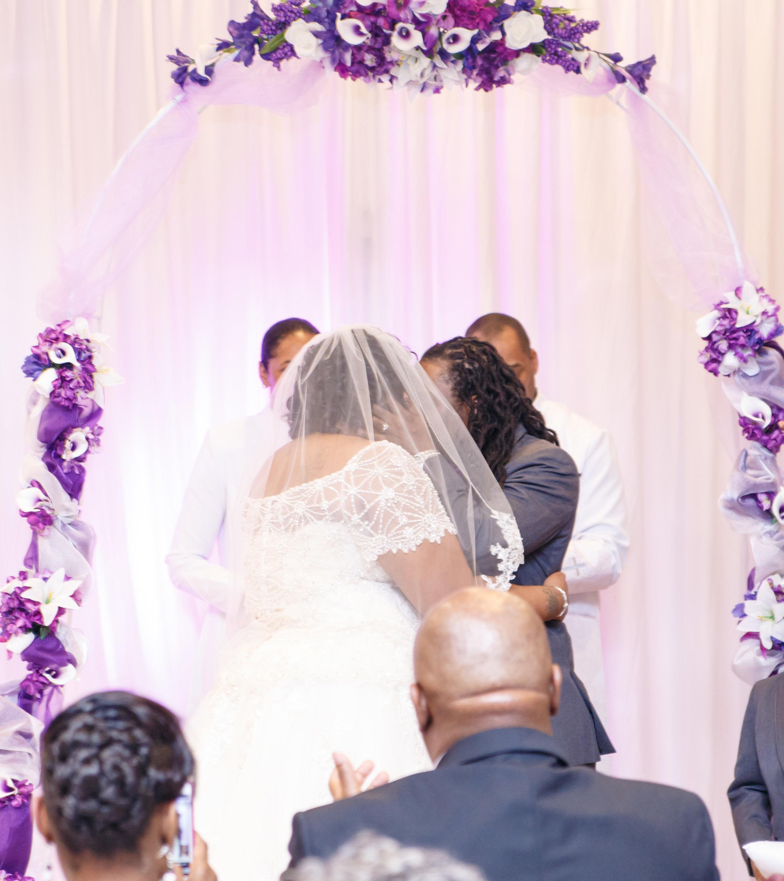 35 Sheraton Towson Wedding Sean & Isis.JPG