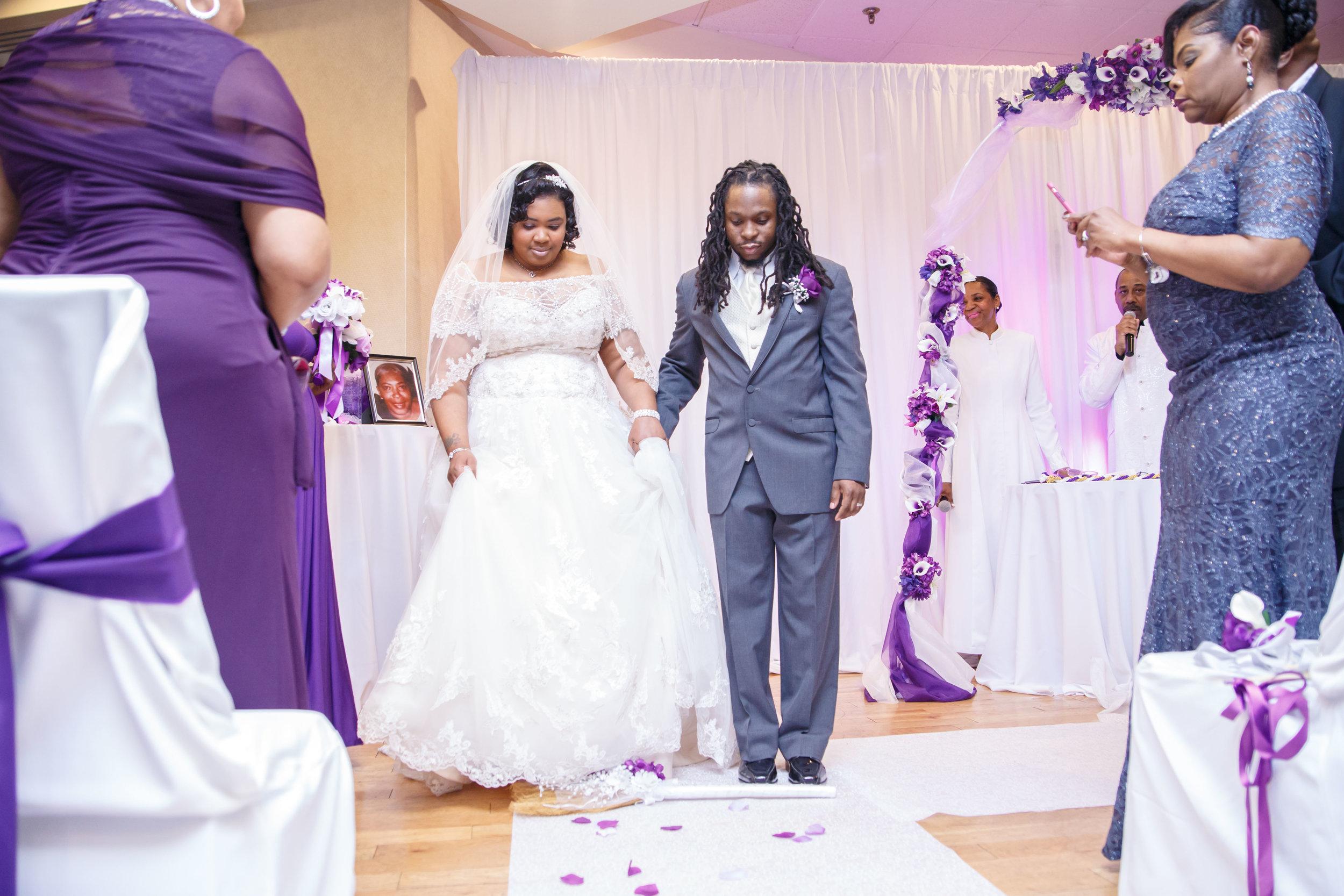 39 Sheraton Towson Wedding Sean & Isis.JPG
